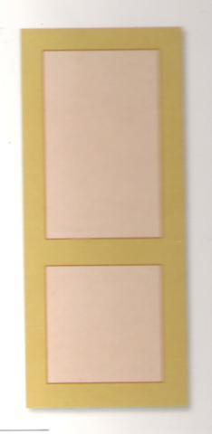 March_018.jpg Sept_009.jpg 2XGG.jpg & 2xg Glazed Doors \u0026 LPD 2XGG Mortice And Tenon Hardwood Exterior Door ...