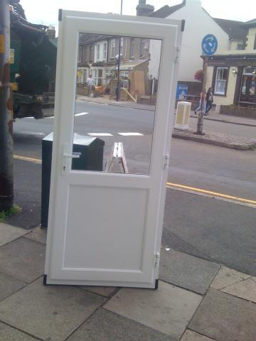 Surprising The Door Shop Upvcspecialoffers Door Handles Collection Dhjemzonderlifede
