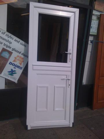the door shop stable doors
